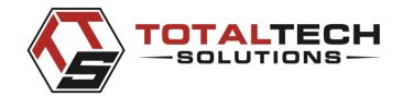 Total Tech Solutions