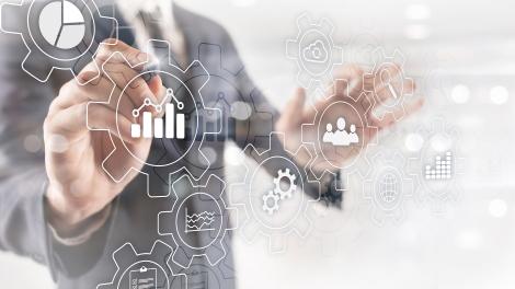 IT Company Ocala FL - Total Tech Solutions