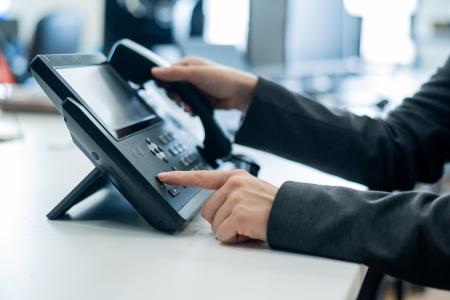 Ocala FL IT Company - Total Tech Solutions