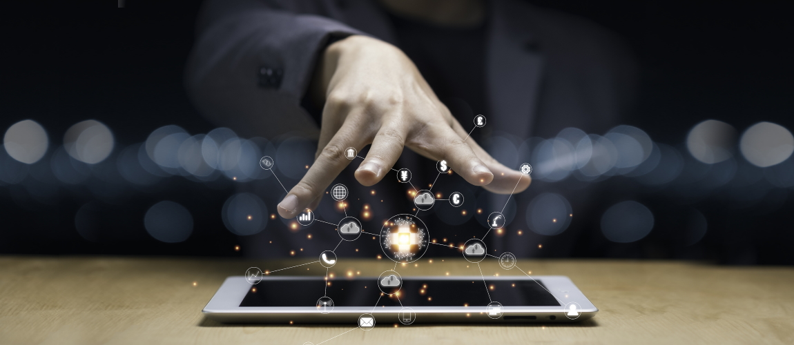 Tips to Take Advantage of Technology Trends - Total Tech Solutions